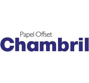 CHAMBRIL PREMIER 75 66/96 500 I P