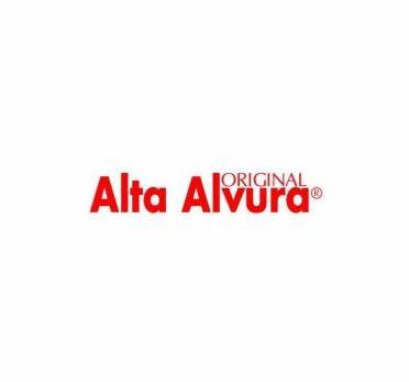 ALTA ALVURA 75 66/96 500 SUZ