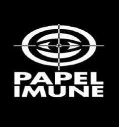 Papel Imune